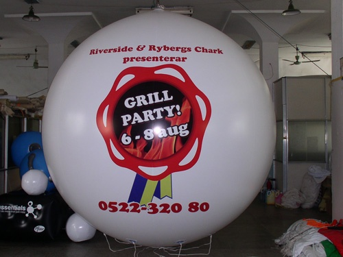109 1560272469423568 2 2   Leader of Inflatable Tent   Advertising Balloon   Balloon Light   Helium Compressor in China