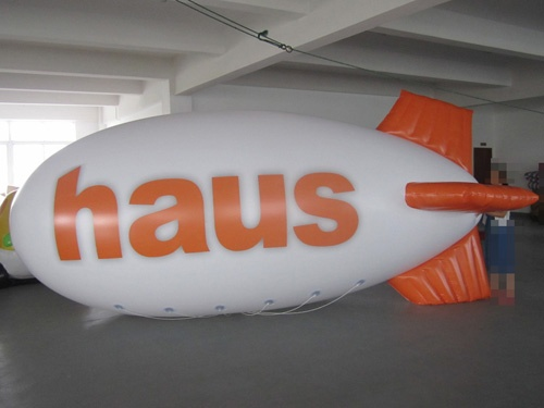 117 1559971014650559 4 2 | Leader of Inflatable Tent | Advertising Balloon | Balloon Light | Helium Compressor in China