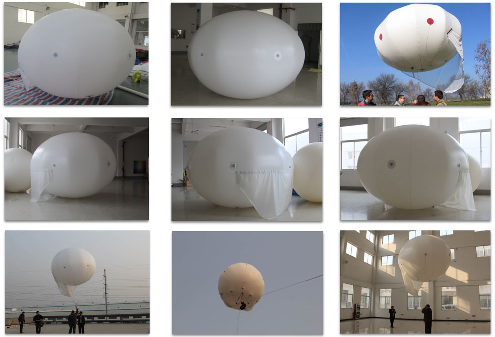 188 content 1562037740534419 | Supplier of Carcapsule,Airship,Inflatable in China