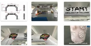 255 content 1562142675008925 | Leader of Inflatable Tent | Advertising Balloon | Balloon Light | Helium Compressor in China