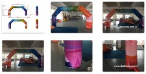 257 content 1562143065076683 3 | Leader of Inflatable Tent | Advertising Balloon | Balloon Light | Helium Compressor in China