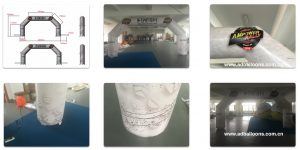 280 content 1562142588618881 | Supplier of Carcapsule,Airship,Inflatable in China