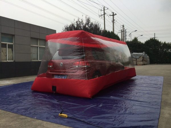 CASY5901 e1600346851938 1 | Leader of Inflatable Tent | Advertising Balloon | Balloon Light | Helium Compressor in China