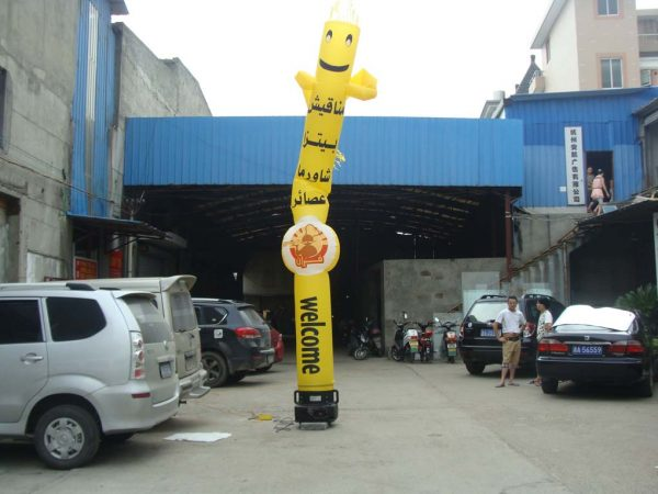 DSC06553 1020 2 2   Leader of Inflatable Tent   Advertising Balloon   Balloon Light   Helium Compressor in China