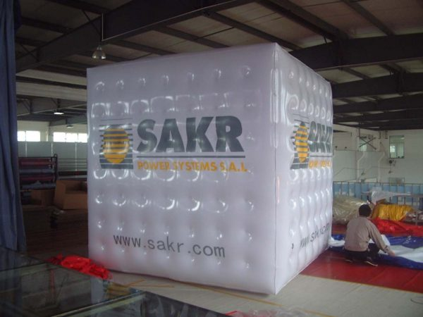 DSCF00021 2 1 1 | Leader of Inflatable Tent | Advertising Balloon | Balloon Light | Helium Compressor in China