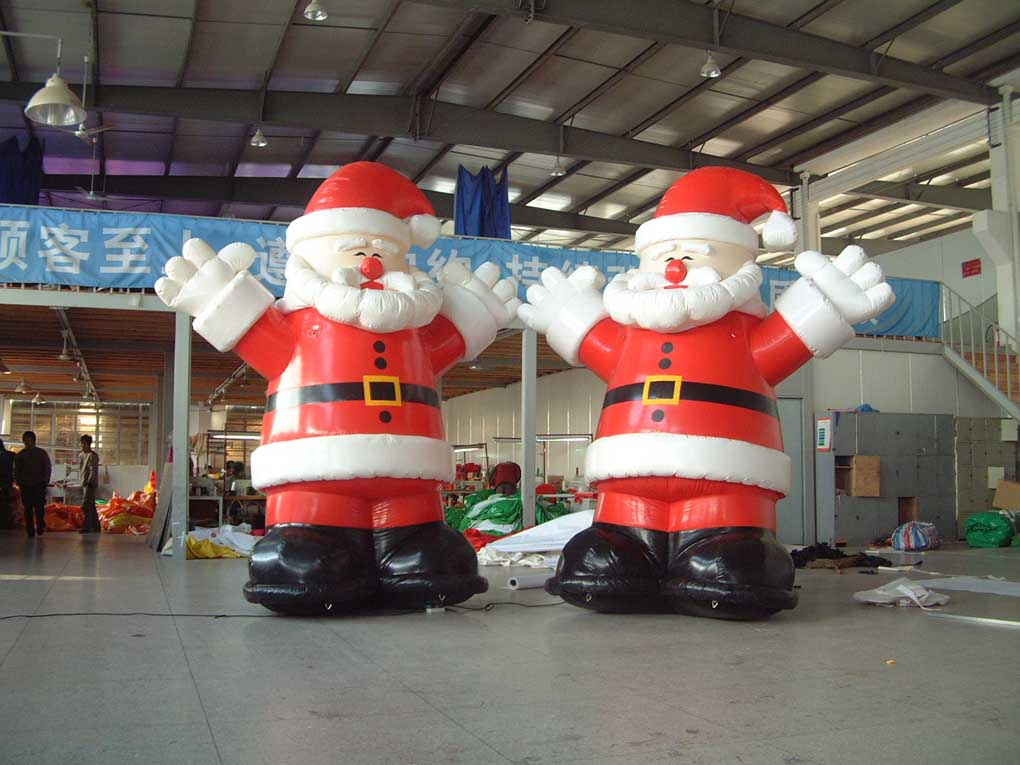 DSCF0008 1020 | Supplier of Carcapsule,Airship,Inflatable in China