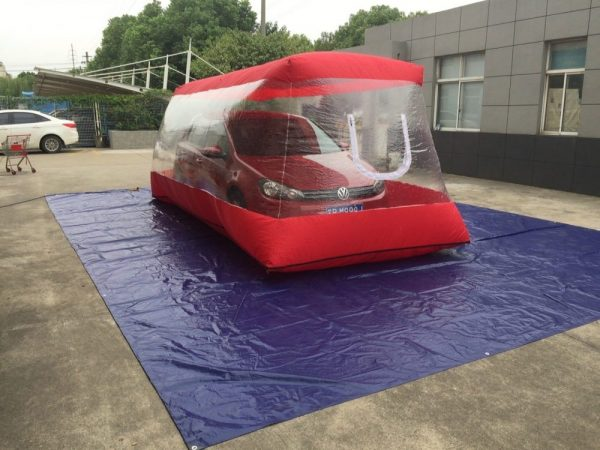FZFH9493 e1600347503743 | Leader of Inflatable Tent | Advertising Balloon | Balloon Light | Helium Compressor in China