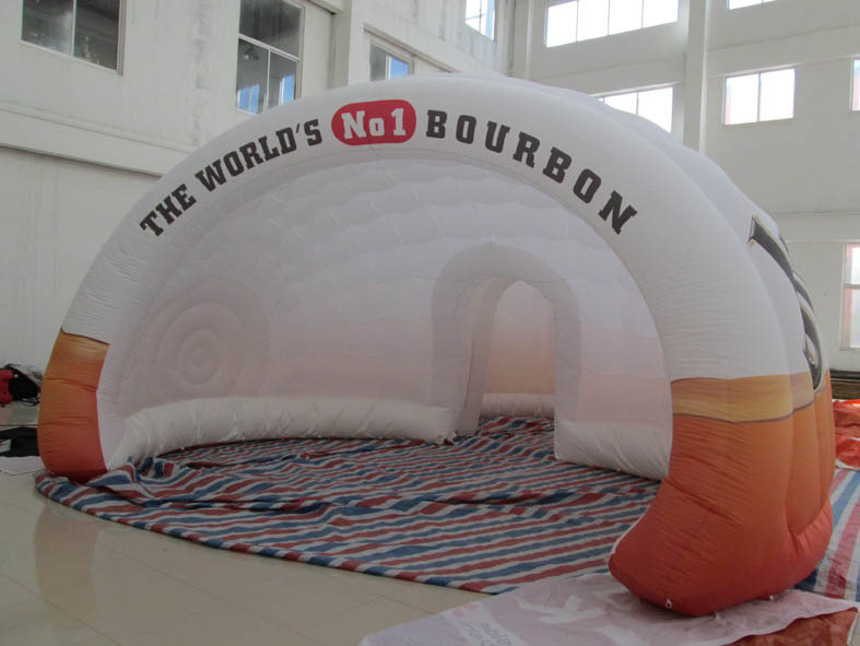 IMG 0151 2   Leader of Inflatable Tent   Advertising Balloon   Balloon Light   Helium Compressor in China