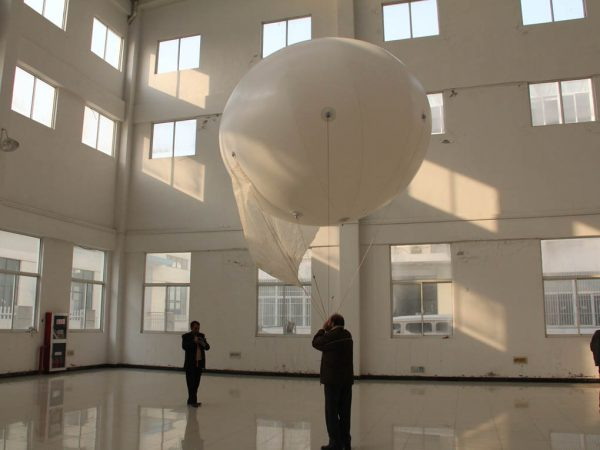 IMG 0198 1020 2 2 | Supplier of Carcapsule,Airship,Inflatable in China