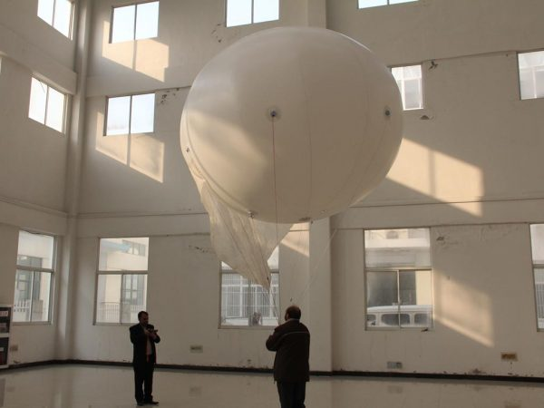 IMG 0199 1020 2 2 | Supplier of Carcapsule,Airship,Inflatable in China