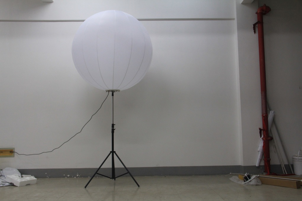 IMG 0366 1000 4 | Leader of Inflatable Tent | Advertising Balloon | Balloon Light | Helium Compressor in China