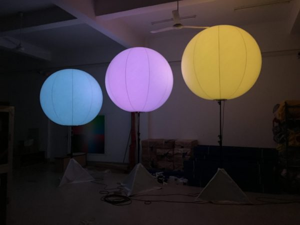IMG 0425 scaled e1612245312737 | Leader of Inflatable Tent | Advertising Balloon | Balloon Light | Helium Compressor in China