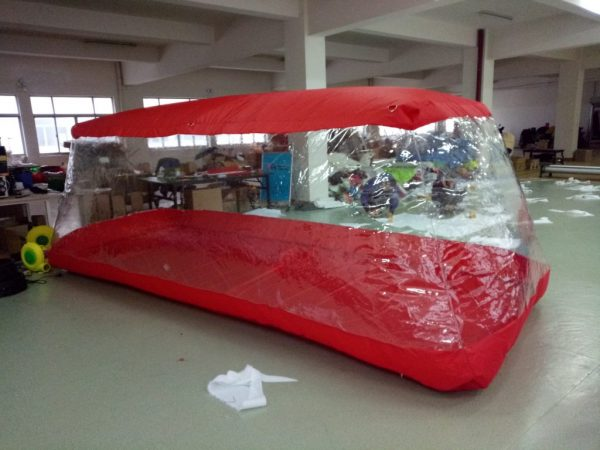 IMG 20180127 164858 1024x768 1 | Leader of Inflatable Tent | Advertising Balloon | Balloon Light | Helium Compressor in China