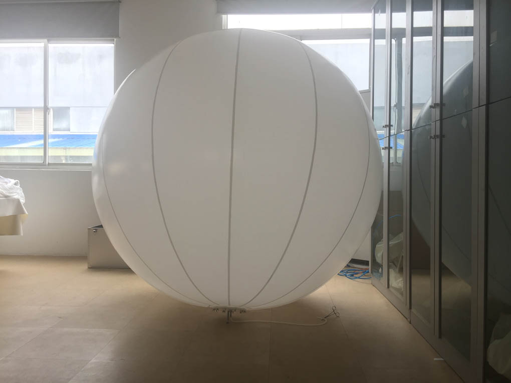 IMG 3155 1 4 | Leader of Carcapsule | Helikite Balloon | Balloon Light | Inflatable in China