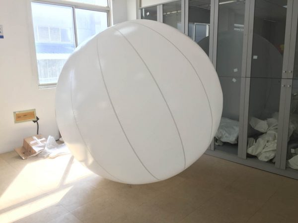 IMG 3228 1 4 2   Leader of Inflatable Tent   Advertising Balloon   Balloon Light   Helium Compressor in China