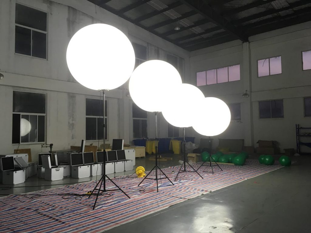 IMG 3397 1200 3 | Leader of Inflatable Tent | Advertising Balloon | Balloon Light | Helium Compressor in China