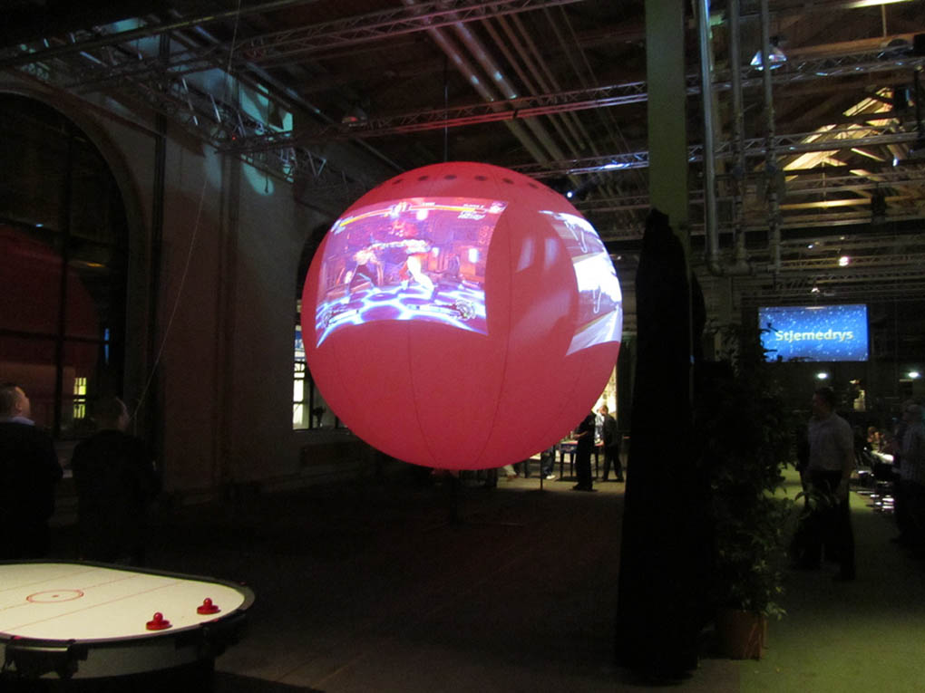 IMG 3510 1020 2 | Leader of Carcapsule | Helikite Balloon | Balloon Light | Inflatable in China
