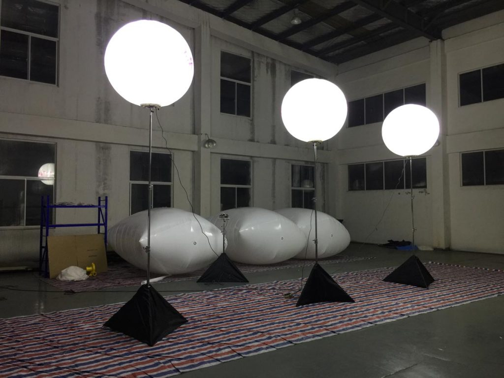 IMG 4380 1200 1 4   Supplier of Carcapsule,Airship,Inflatable in China