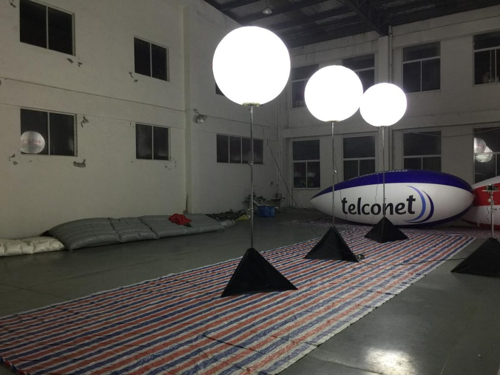 IMG 4397 1200 1 4   Supplier of Carcapsule,Airship,Inflatable in China
