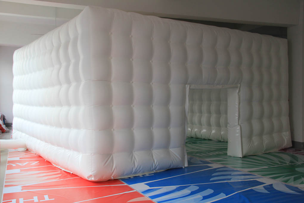 IMG 5092 2 3 | Leader of Carcapsule | Helikite Balloon | Balloon Light | Inflatable in China