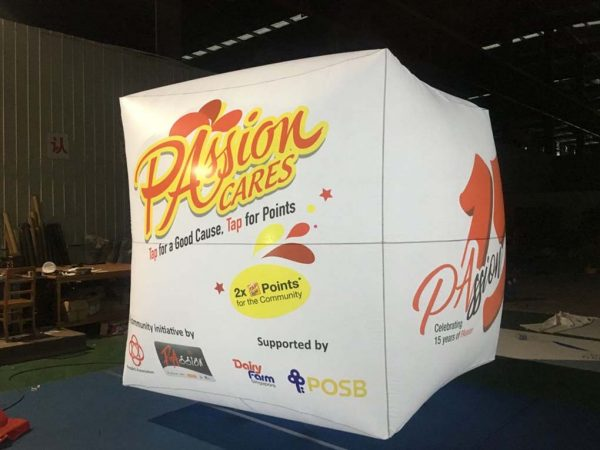 IMG 643920200116 171320 1020 2 2 | Leader of Inflatable Tent | Advertising Balloon | Balloon Light | Helium Compressor in China
