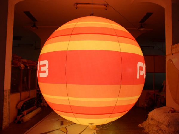 P10114271 1 2 2   Leader of Inflatable Tent   Advertising Balloon   Balloon Light   Helium Compressor in China