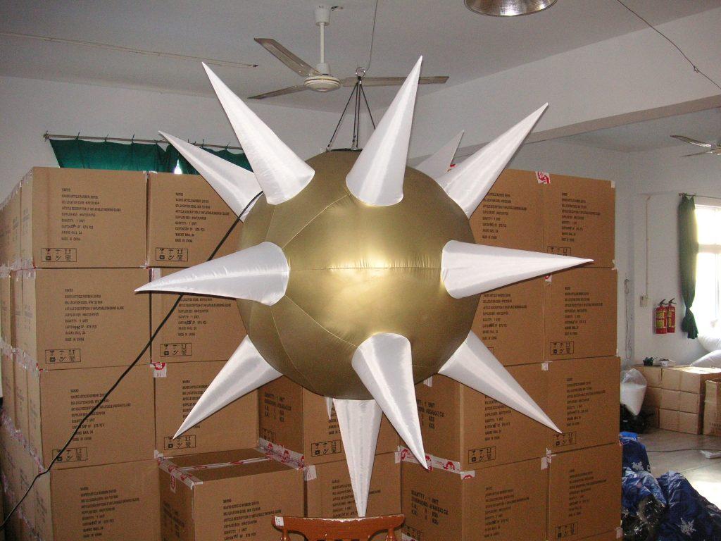 Star 4 |