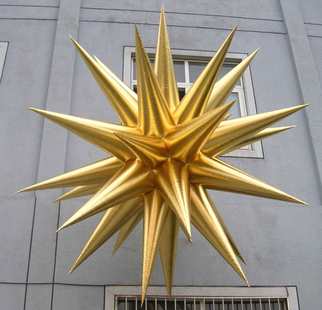 Star 9 1 1 2 |