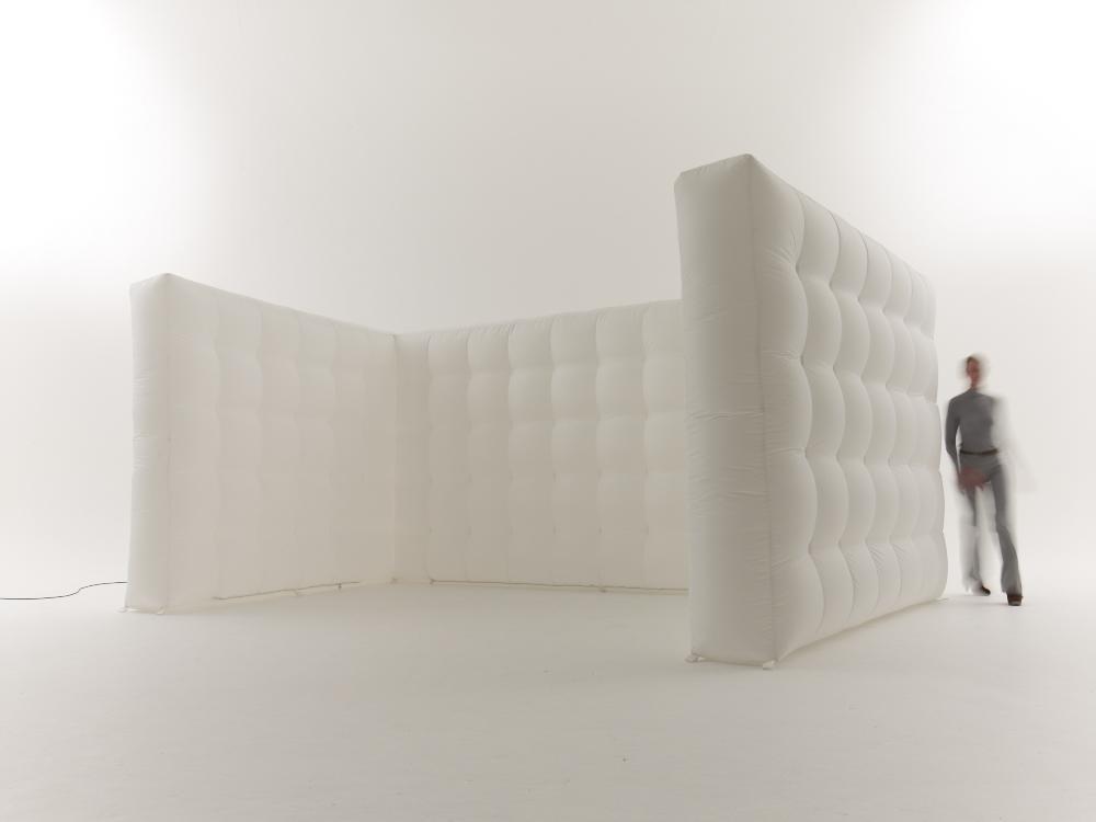 cubewall 2 |