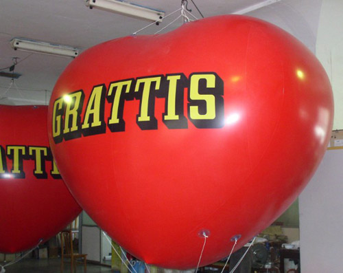 heart inflatable4 |