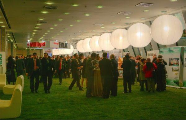 light-balloon