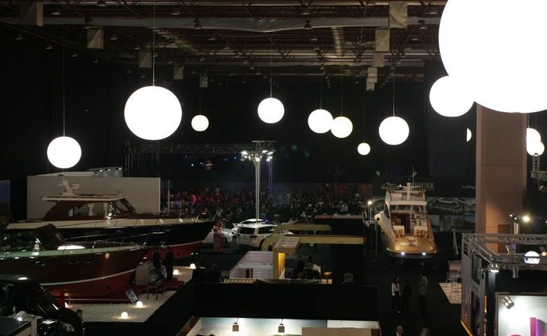 light balloon 6 2 |