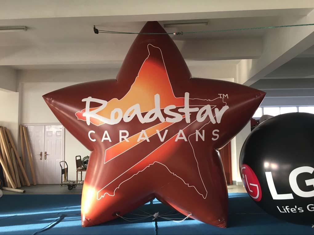 road star 13 |