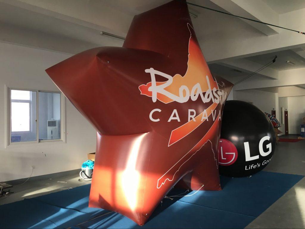 roadstar1 |