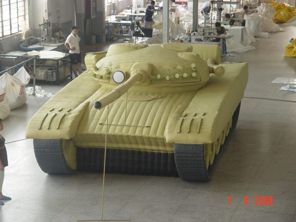 DSC01550 | Supplier of Carcapsule,Airship,Inflatable in China