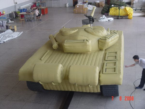 DSC01568 | Supplier of Carcapsule,Airship,Inflatable in China