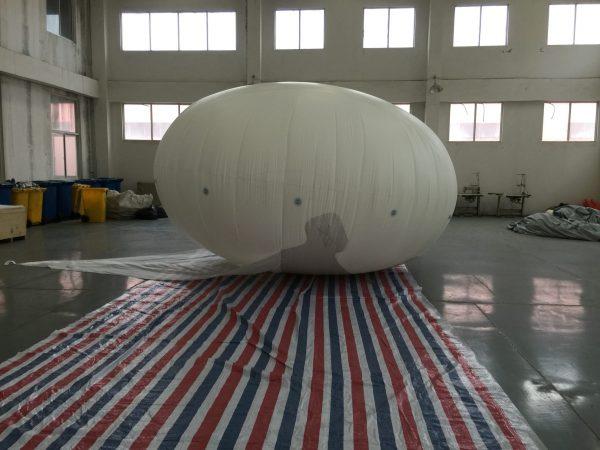 30 m3-aerostat-ball