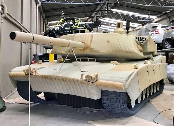 M1A2-main-battle-tank-military-dummy