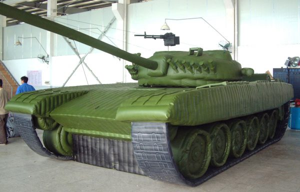 T72 side | Supplier of Carcapsule,Airship,Inflatable in China