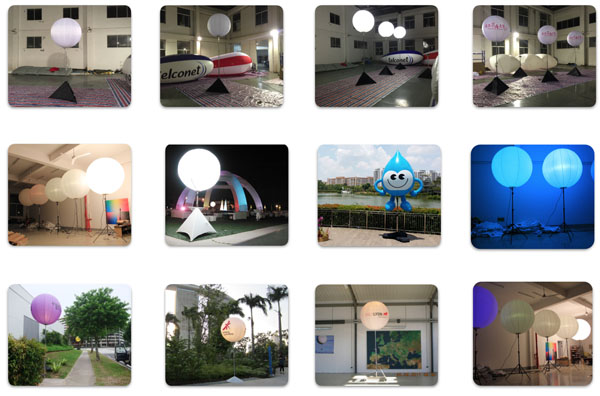 14 content 1562241795191723   Leader of Inflatable Tent   Advertising Balloon   Balloon Light   Helium Compressor in China