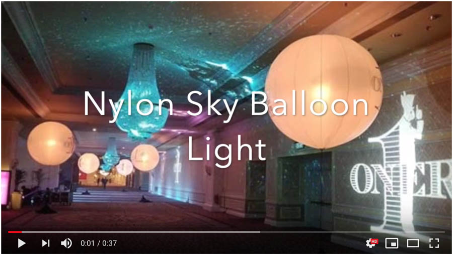 187 content 1565942596123039 3 | Leader of Inflatable Tent | Advertising Balloon | Balloon Light | Helium Compressor in China
