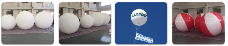 73 content 1565612430376581 | Leader of Inflatable Tent | Advertising Balloon | Balloon Light | Helium Compressor in China
