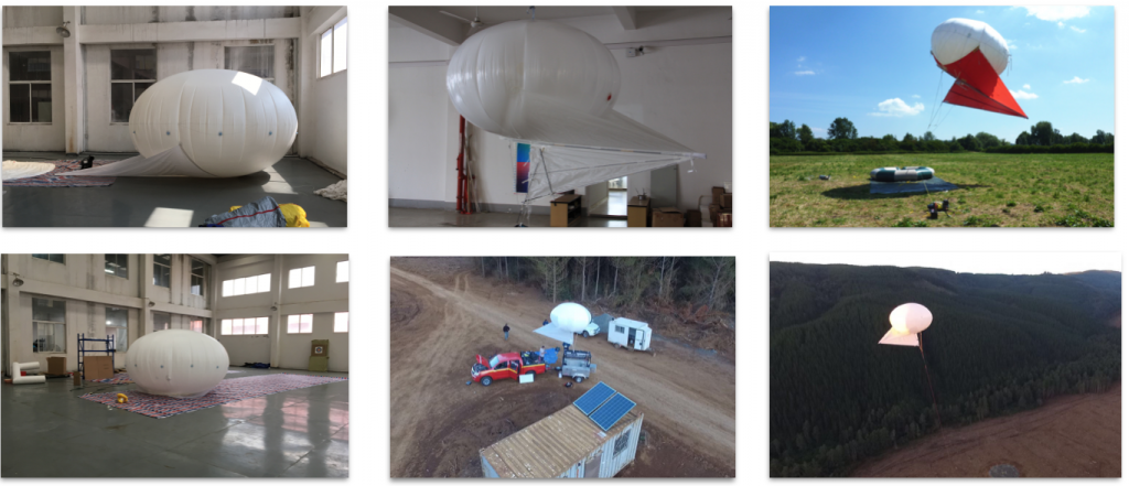 189 content 1562037191495380   Supplier of Carcapsule,Airship,Inflatable in China