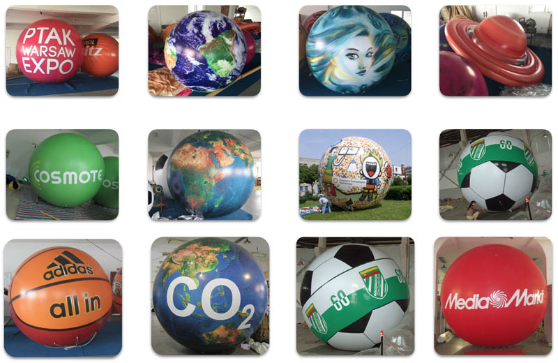 22 content 1562208308737590 | Leader of Inflatable Tent | Advertising Balloon | Balloon Light | Helium Compressor in China