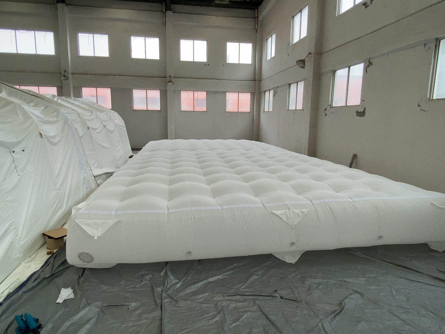 grip cloud balloon china