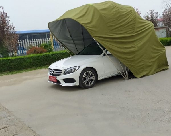 car garage benz 2021   Leader of Inflatable Tent   Advertising Balloon   Balloon Light   Helium Compressor in China