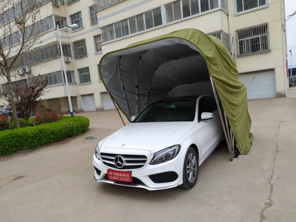 car garage benz   Leader of Inflatable Tent   Advertising Balloon   Balloon Light   Helium Compressor in China