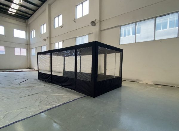 Black Frame CarCover | Leader of Inflatable Tent | Advertising Balloon | Balloon Light | Helium Compressor in China