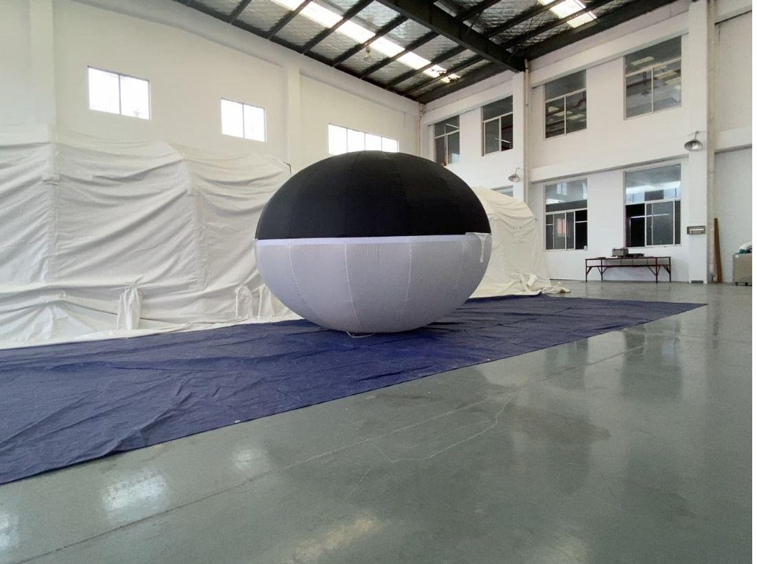 film-light-hybrid-balloon.jpg