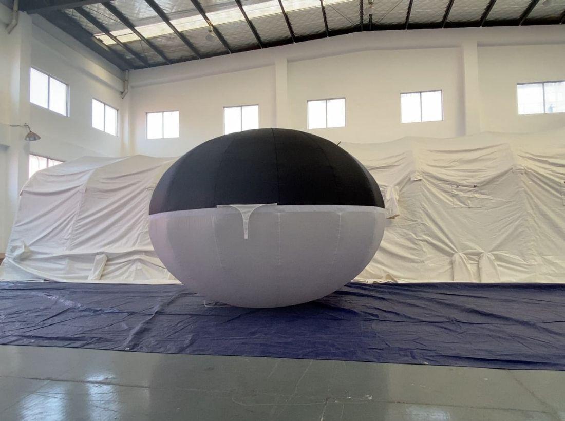 hybrid-balloon-ellipse.jpg